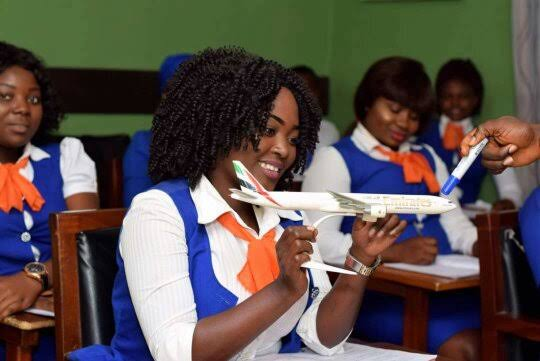 Aviation Schools - Global Institue of Aviation