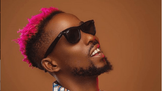 Best Rappers in Nigeria - Erriga
