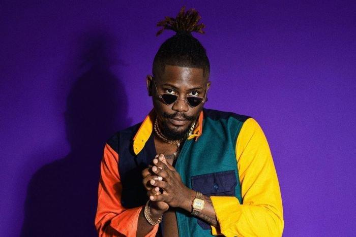 Best Nigerian Rappers - YCEE