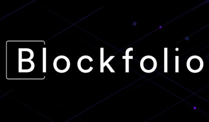 Blockfolio - Bitcoin wallet