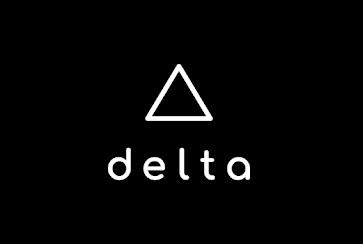 Delta Crypto wallet