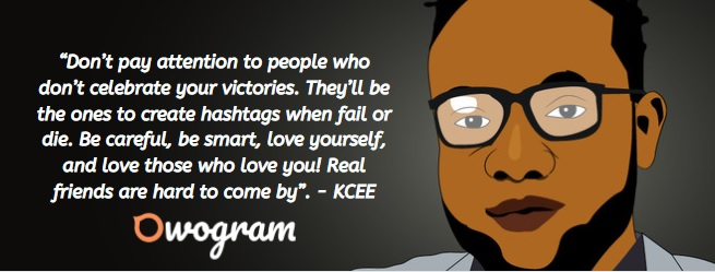 How much does KCEE make