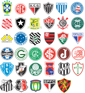 Brazilian Serie A League