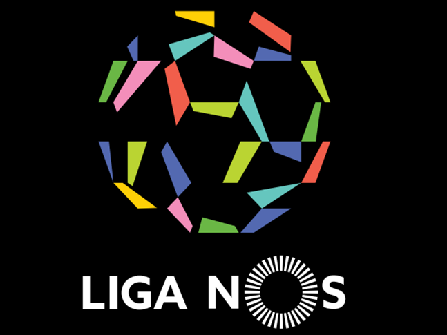 Best soccer leagues - Portugal Liga Nos