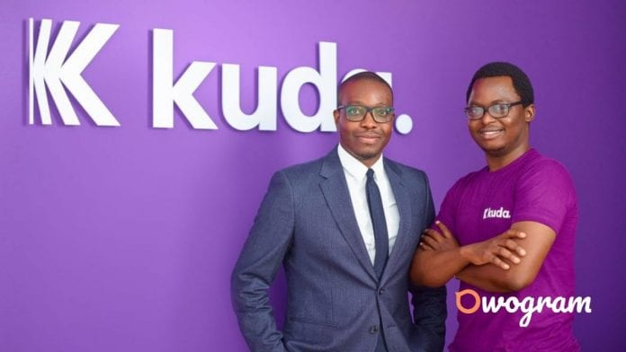 Why Use Kuda Bank App in Nigeria