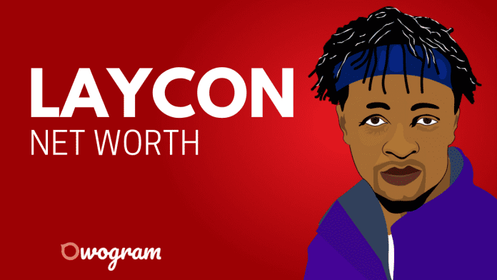 Laycon net worth and biography