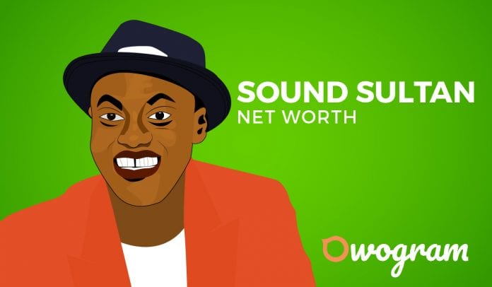 Sound Sultan net worth and biography