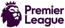 The Best football league in the world - English Premier League