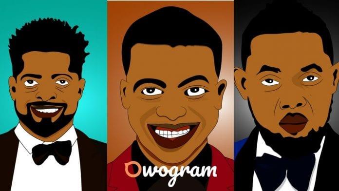 Top 10 Richest Comedians in Nigeria
