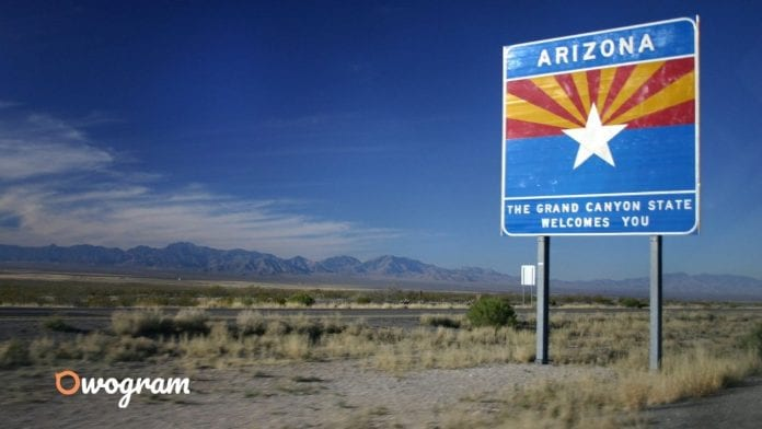 Arizona State - All You need to know