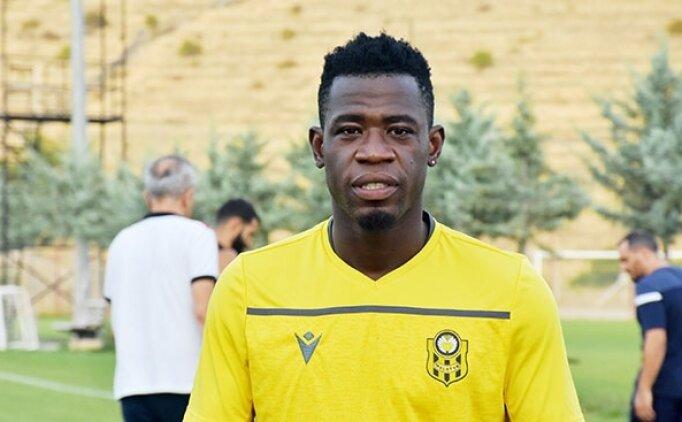Richest Footballers in Ghana - Afriyie Acquah