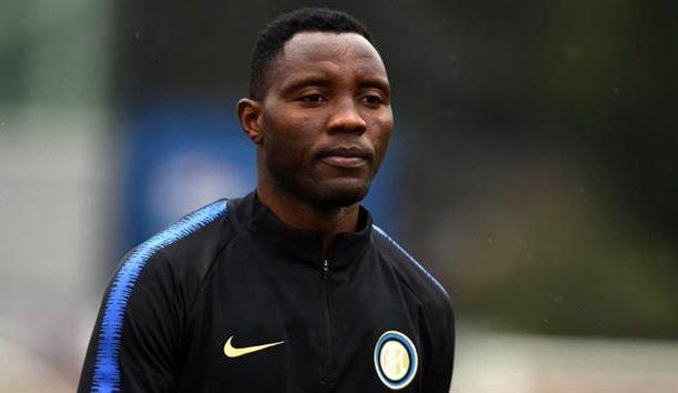 Richest Footballers in Ghana - Kwadwo Asamoah