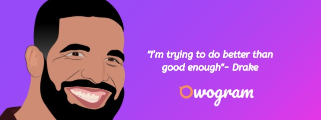 What is Drake Graham net worth
