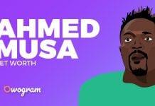 https://www.owogram.com/top-richest-footballers-africa/