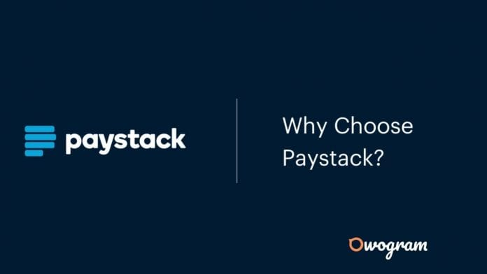 Paystack Payments Limited Review