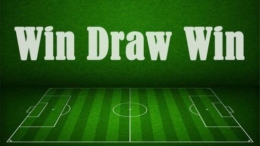 Windrawwin Predictions Tomorrow tips and statistics