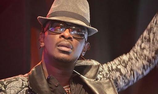 Richest Musicians in Kenya - Nameless