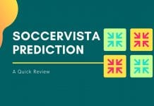 Soccervista Prediction For Tomorrow Matches Review