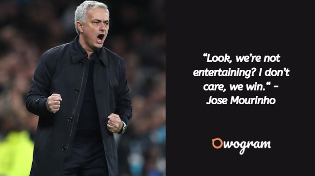 Inspirational Coaching quotes by managers