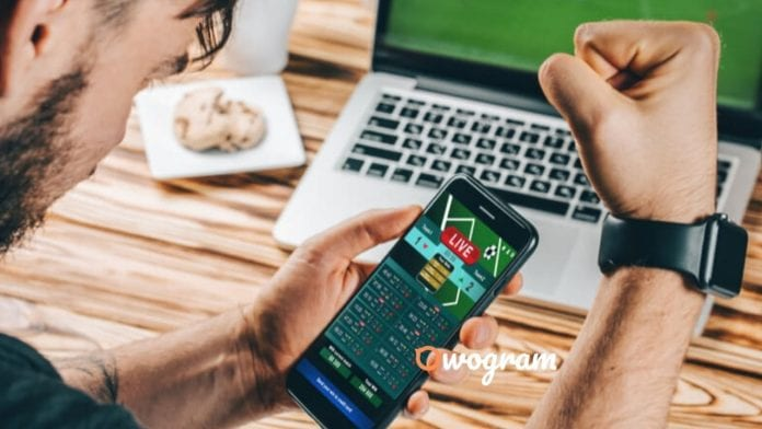 Best Sports Betting Apps In the USA