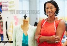 Top Business Ideas In Nigeria