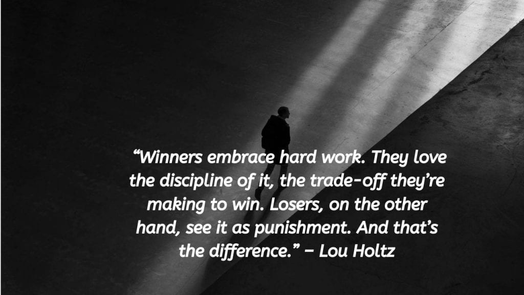 quotes about hustling
