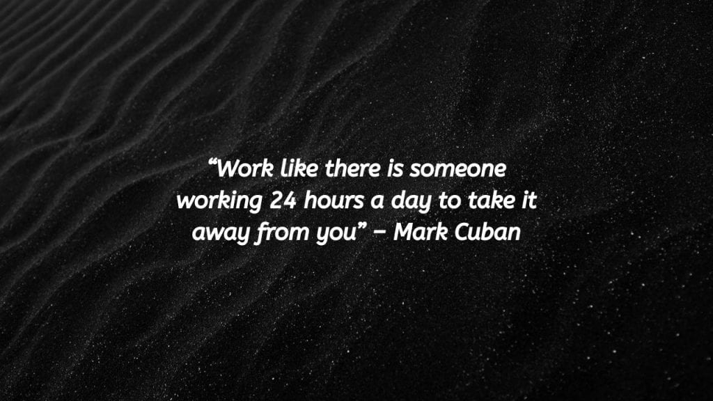 Quotes about hustling and grinding