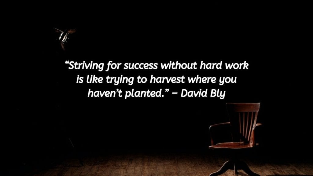 hustle and grinding quotes
