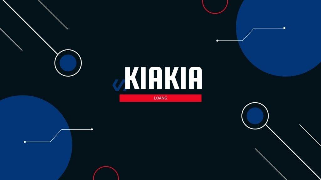 kikia-loan-apps-in-Nigeria
