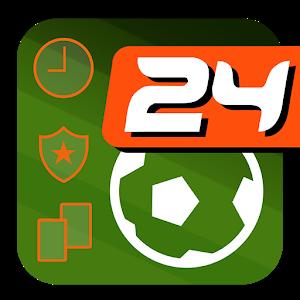 Most accurate football prediction website - Futbol24
