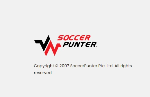 Site that predict football matches correctly - Soccer Punter