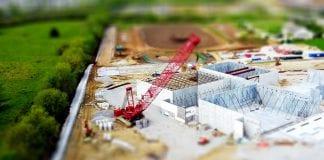 Real Estate Companies in Lagos Nigeria