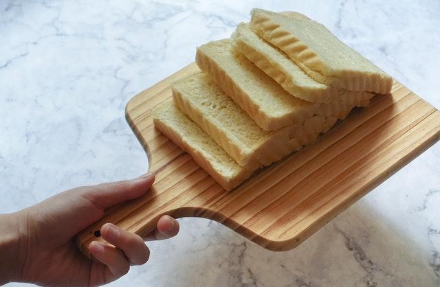 bread making business in Nigeria