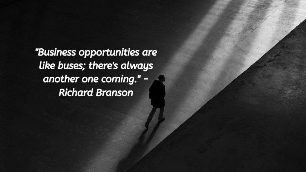 mental health quotes for entrepreneurs