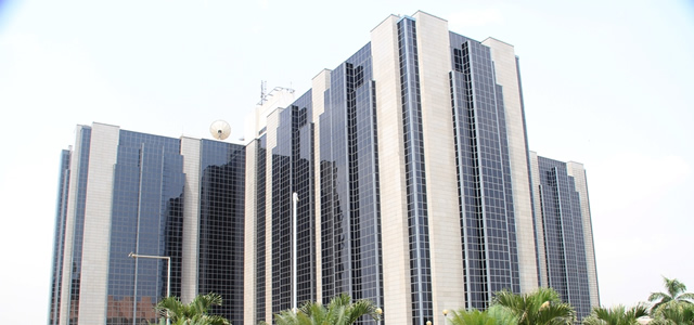 Roles and functions of the Central bank of Nigeria