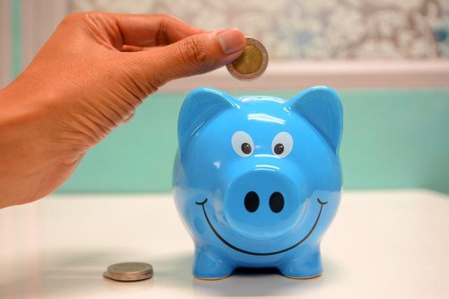 Types of Banks - Savings Bank
