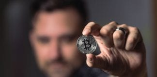 starting to trade crypto