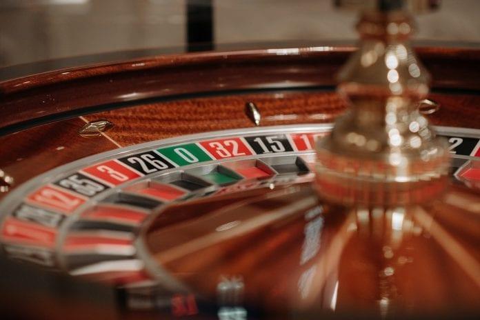 using bonuses ahead of online casino