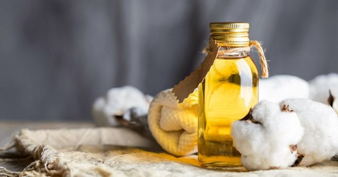 Cottonseed oil business and production