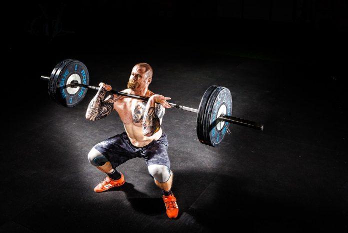 Top 20 Richest Bodybuilders In USA