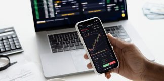 day traders on twitter