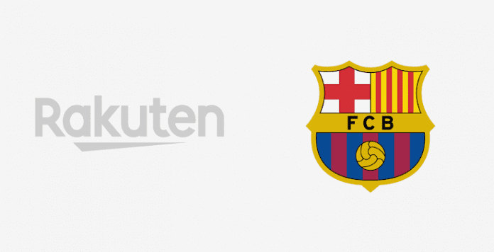 Barcelona 1xbet